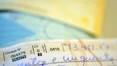 Photo of #Brasil: Cheques de qualquer valor serão compensados em um dia útil a partir desta segunda
