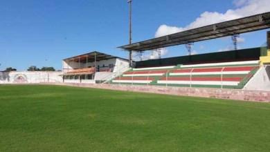 Photo of Chapada: Mesmo sem entrega de laudos no prazo, prefeitura de Jacobina garante jogos do Baianão