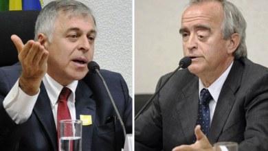 Photo of Costa e Cerveró entram em contradição na CPMI sobre corrupção na Petrobras
