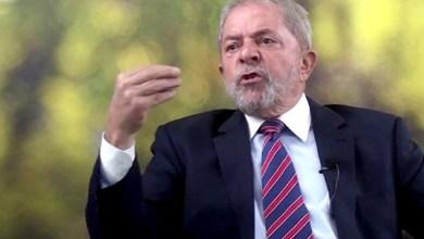 Photo of Lula detalha prisão na ditadura durante depoimento à Comissão da Verdade