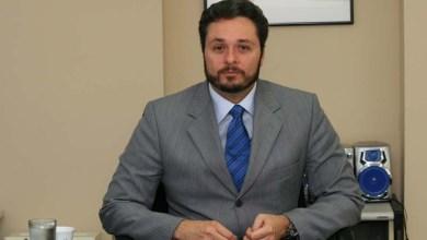 Photo of Decreto estabelece regras para controle de gastos no Estado