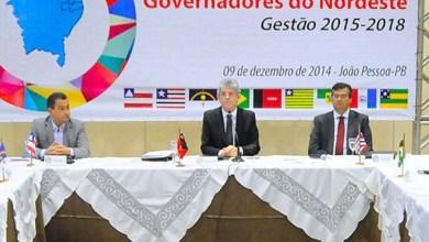 Photo of Governador eleito da Bahia destacou urgência nas ações de saúde, economia e segurança