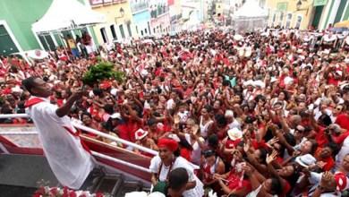 Photo of Homenagem a Santa Bárbara terá tríduo que antecipa dia de festejos