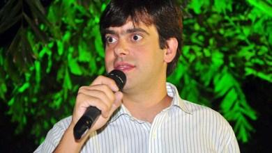Photo of PTN escolhe Tiago Correia para disputar presidência da Câmara de Salvador
