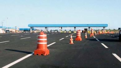 Photo of Pedágio em rodovias concedidas à ViaBahia terá aumento