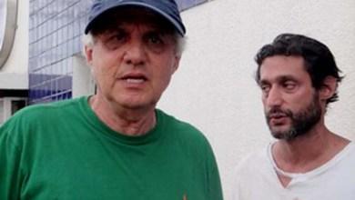 Photo of Deputado Carlos Gaban se envolve em briga em Alagoas e caso vai parar na polícia