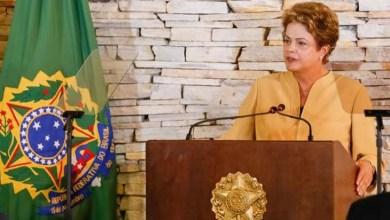 Photo of Governo cometeu crime de responsabilidade fiscal; oposição pode pedir impeachment
