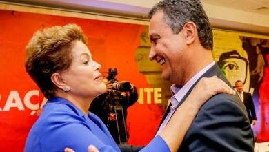 Photo of Oito governadores do Nordeste repudiam pedido de impeachment de Dilma