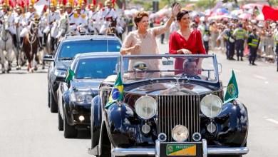 """Photo of Dilma elege a educação como """"a prioridade das prioridades"""" do segundo mandato"""