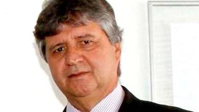 Photo of Jairo Vaz toma posse na presidência da Sudic nesta quinta-feira