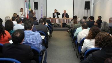 Photo of Governo da Bahia anuncia metas do planejamento orçamentário dos próximos quatro anos
