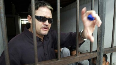 Photo of Indonésia nega pedido de Dilma e brasileiro será executado sábado