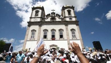 Photo of Deputado critica organização da Lavagem do Bonfim que resultou na saída dos blocos afros