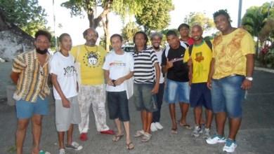 Photo of Salvador: Jovens protestam e pedem a reabertura da Casa de Castro Alves