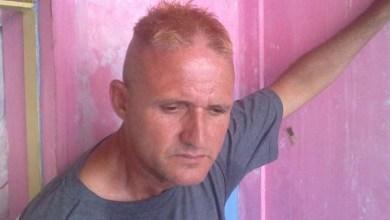 Photo of Condenado por tráfico na Indonésia, brasileiro Marco Archer é executado
