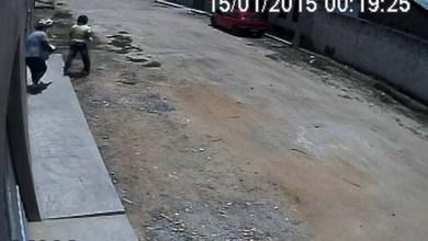 Photo of Chapada: Vídeo exclusivo mostra a invasão à casa do ex-secretário de Itaberaba