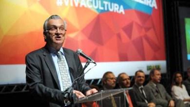Photo of Ministro Juca Ferreira chega ao Recôncavo Baiano com a Caravana da Cultura