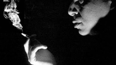 Photo of Monólogo Dama da Noite estreia em Salvador com entrada gratuita