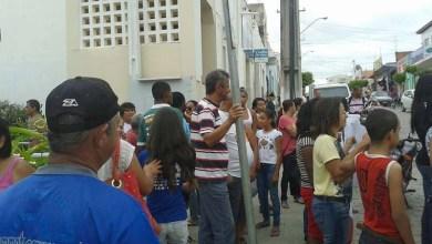 """Photo of Chapada: Servidores de Piritiba criticam postura de prefeito: """"Não entendemos como ele interpreta as leis"""""""