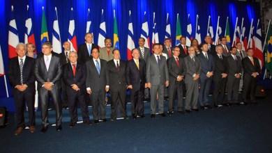 Photo of Bahia: Novos secretários de Estado tomam posse nos cargos
