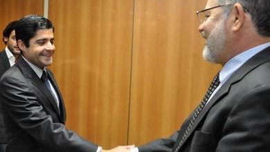Photo of ACM Neto pode ir para PDT; presidente desconversa, mas avalia boato como 'positivo'