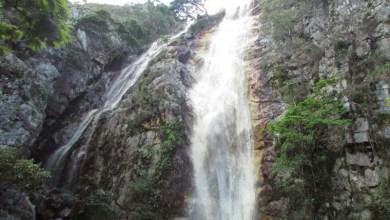 Photo of Chapada: Jacobina desponta como atrativo de ecoturismo na região; confira vídeo