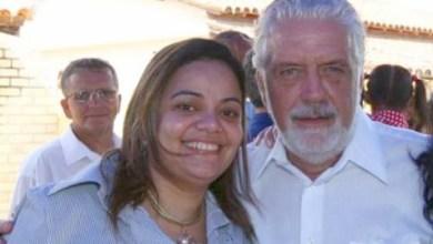 Photo of Ex-prefeita de Rafael Jambeiro é a nova chefe de gabinete da Sema