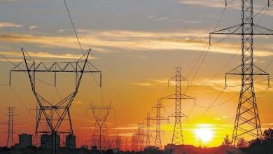 Photo of Ministro admite campanha de racionalização do uso de energia