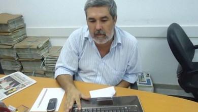 """Photo of Democrata diz que PTN faz """"papelão"""" em Camaçari a mando do PT"""