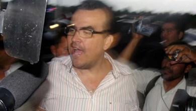 Photo of Blogueiro João Andrade Neto é condenado a mais cinco meses de detenção