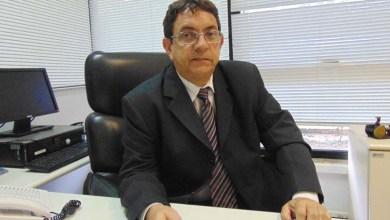 Photo of Fundação Luís Eduardo Magalhães tem novo superintendente-geral