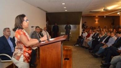 Photo of Lídice da Mata defende aliança programática com o governo