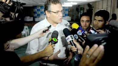 Photo of Fifa anuncia investimentos de US$ 100 milhões no futebol brasileiro