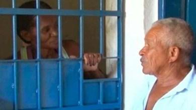 Photo of Bahia: Acordo é suspenso e avó continua presa por não pagar pensão