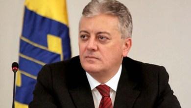 Photo of Presidente do Banco do Brasil, Aldemir Bendine assume o comando da Petrobras