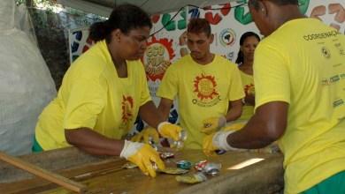 Photo of Governo estadual vai fiscalizar condições de trabalho no Carnaval