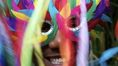 Photo of Diabéticos devem brincar o Carnaval de olho nos cuidados e orientações da equipe de saúde