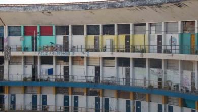 Photo of Bahia: Galeria F dos presos políticos será transformada em espaço de memória da ditadura