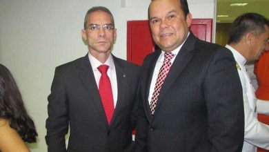 Photo of Vereador de Salvador destaca ações da Polícia Civil no estado