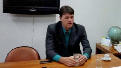 Photo of Chapada: Testemunha confirma à justiça que foi 'laranja' do prefeito de Itaberaba