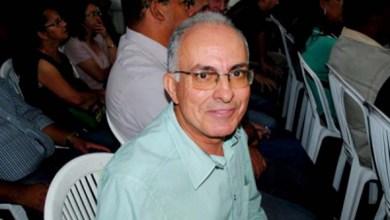 Photo of Chapada: Prefeito de Tanhaçu tem mandato cassado pelo TRE; gestor vai recorrer