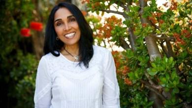 Photo of Líder humanitária de origem indiana estará no Brasil em março para palestras e cursos