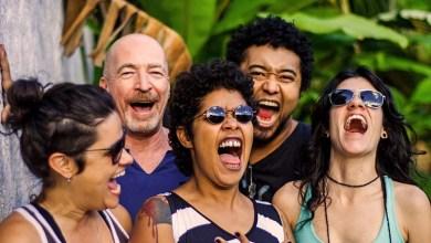 Photo of Carnaval no litoral: Lily Braun é atração no Festival Cultural do Diogo