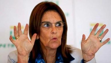 Photo of Delator afirma que Ildo Sauer e Graça Foster desconheciam 'esquema'