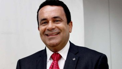 Photo of Gildécio Souza assume cargo de delegado-geral adjunto da Polícia Civil