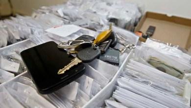 Photo of #Salvador: Mais de 1.200 documentos são encontrados pela PM no Carnaval