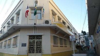 Photo of Chapada: Prefeitura de Jacobina prorroga inscrições de processos seletivos até o dia 15 de maio