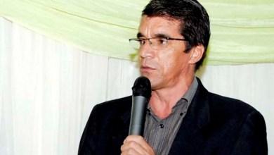Photo of Bahia: Prefeito de Canarana tem contas rejeitadas, é multado e terá de devolver R$ 887 mil ao Fundeb
