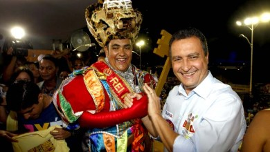 Photo of Governador Rui Costa diz que diálogo para 2016 em Salvador está aberto