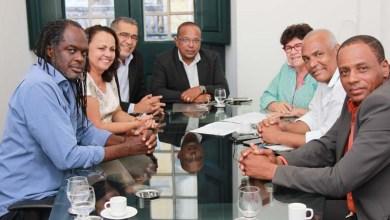 Photo of Suíca assume liderança da oposição na Câmara de Vereadores de Salvador